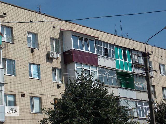 Сварочные работы- объявление о продаже  в Винницкой области