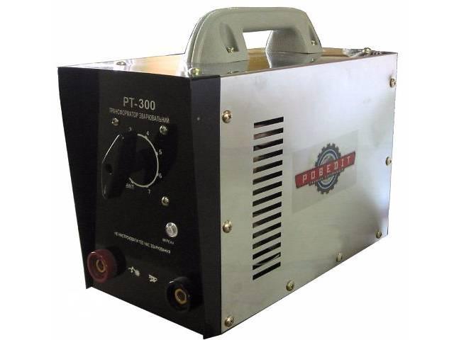 Сварочный аппарат трансформаторный Победит РТ-300 /РАСПРОДАЖА/- объявление о продаже  в Коломые