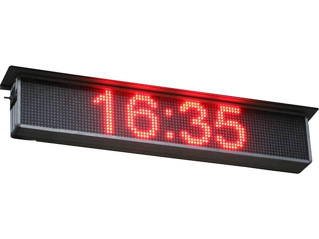 продам Светодиодная бегущая, Табло валют купить, Светодиодные строки  Бегущие светодиодные строки, Светодиодные экраны, бу  в Украине