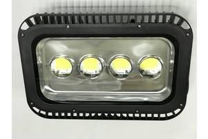 Новые Прожекторы