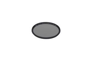 СветофильтрKenkoZetaEXC-PL 58mm (215878)