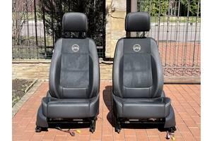 Сиденье для Mercedes V-Class 2019, 2020