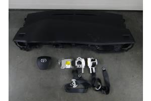2004-2006 Respirant et Anti UV Imperm/éable Road Club b/âche Auto de Protection Compatible avec Opel Corsa
