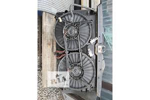 б/в радіатори Volkswagen T4 (Transporter)