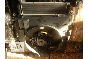 Радиаторы Toyota Land Cruiser 200