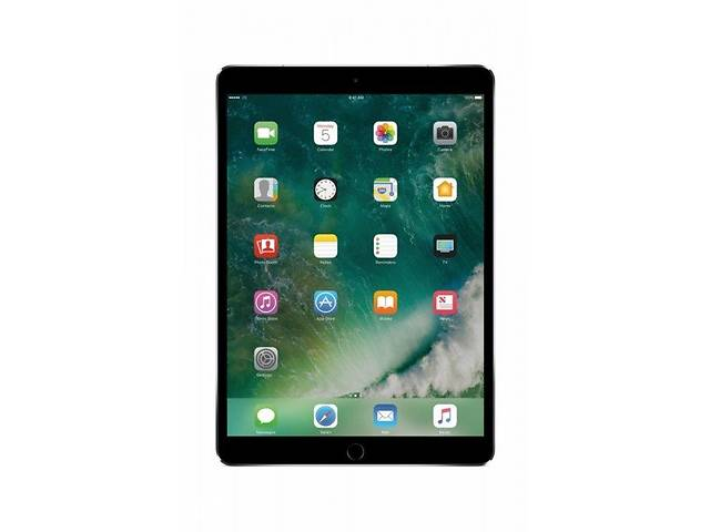 продам Планшет Apple iPad Pro A1709 10.5 Wi-Fi 4G 512GB (MPME2RK/A) Space Gray 2017 бу в Киеве