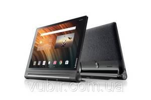 Нові Планшети Lenovo