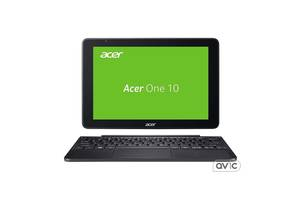 Новые Планшеты Acer