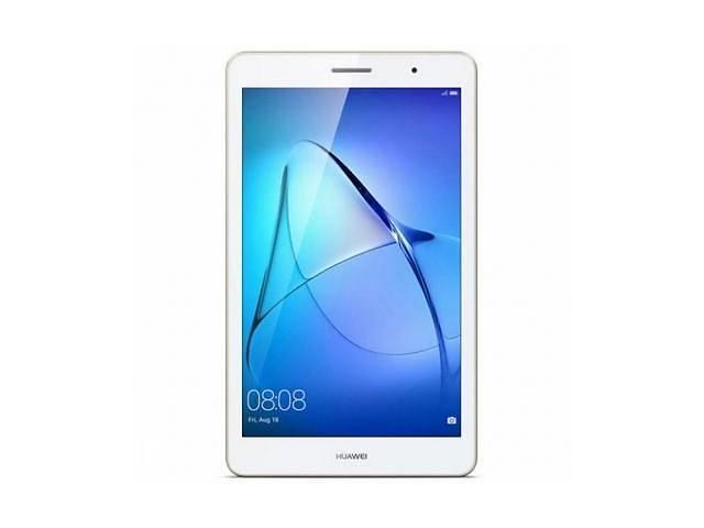 """купить бу Планшет Huawei MediaPad T3 7"""" 3G 1GB/8GB Gold (53019927) в Дружковке"""
