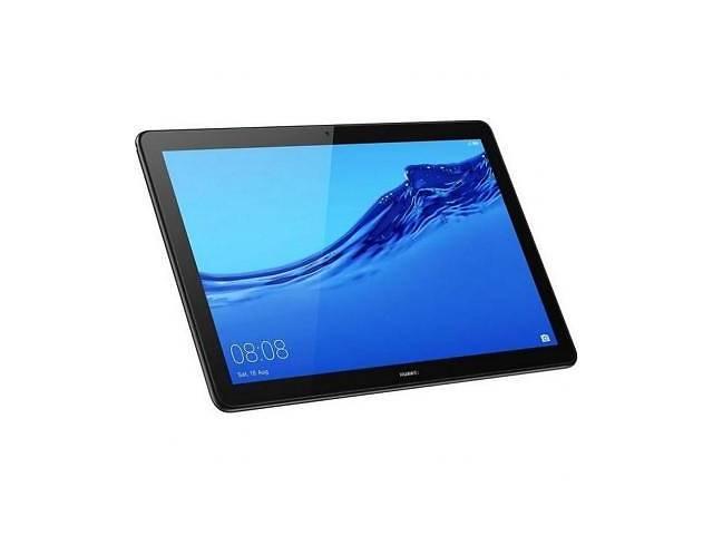 """Планшет Huawei MediaPad T5 10"""" FullHD (AGS2-L09C) 4Gb/64GbBlack (53010LFL)- объявление о продаже  в Дружковке"""