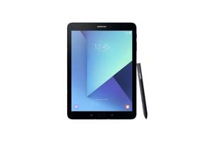 Планшет Samsung Galaxy Tab S3 SM-T820 9,7 32Gb Black