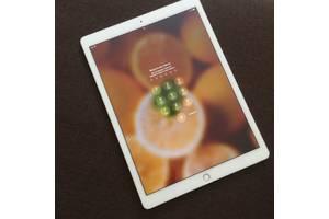 Нові Планшети Apple