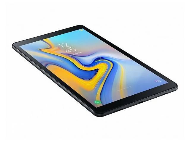 Samsung Galaxy Tab A 10.5 32GB LTE SM -T595