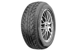 Taurus 401 Highperformance 245/35 ZR18 92Y XL