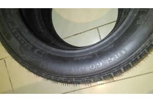 TAURUS WINTER 185/60 / R14 850 грн