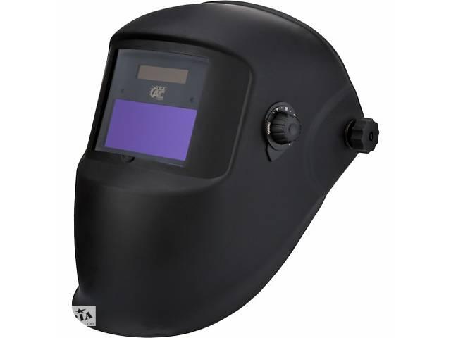 продам ТехАС ТА-02-421 Сварочная маска бу в Ивано-Франковске