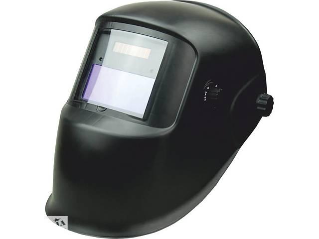 купить бу ТехАС ТА-02-595 Сварочная маска хамелеон в Ивано-Франковске