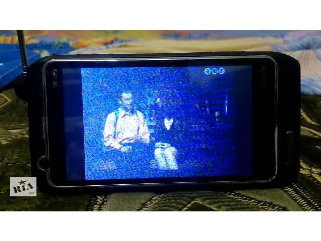 бу телевизор LCD 9cm в Киеве