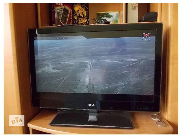 продам Телевизор LG 32LW4500 бу в Киеве