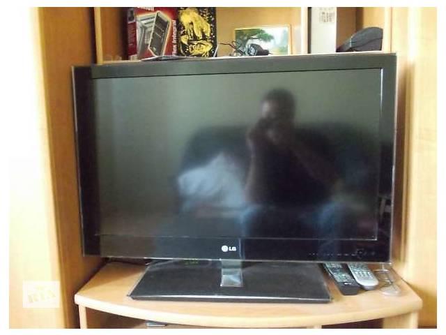 купить бу Телевизор LG 32LW4500 в Киеве