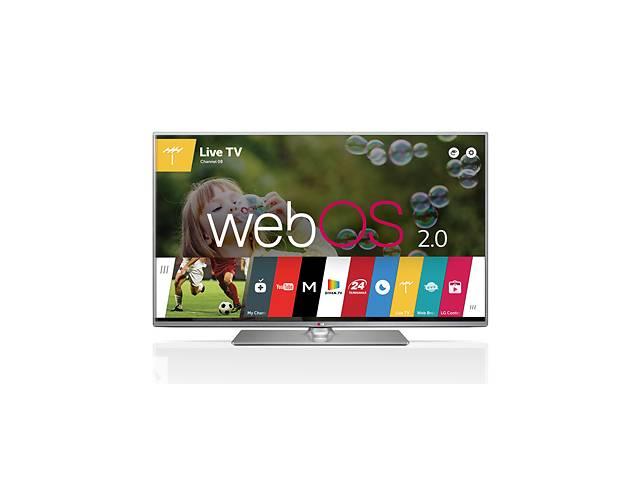 Телевизор LG 42LF652V smart tv,3D,wi-fi- объявление о продаже  в Виннице