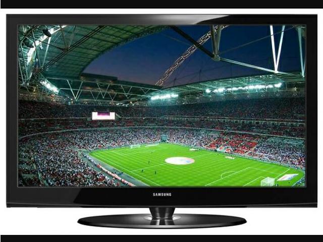 Телевизоры низкая цена!!- объявление о продаже  в Черновцах