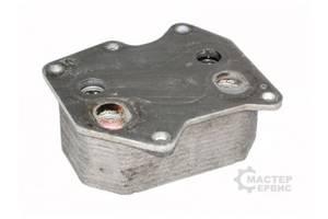 б/у Радиаторы печки Fiat Ducato