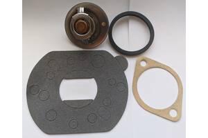Термостат охлаждающей жидкости Mazda 323f BA, GATES - TH24488G1