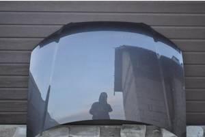 б/у Капоты Dodge Ram Van