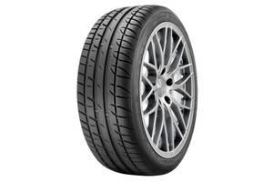 Tigar High Performance 195/50 R15 82V