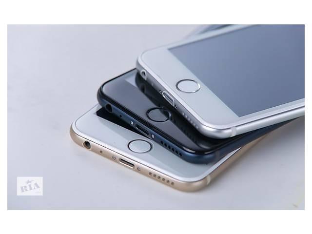 продам Точная копия iPhone 6s Plus Айфон 6 бу в Рокитном (Ровенской обл.)