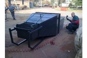 Новые Вибраторы для уплотнения бетона