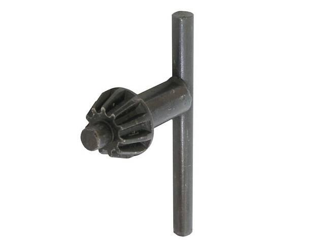 бу Ключ для зажима патрона INTERTOOL ST-1622  в Украине