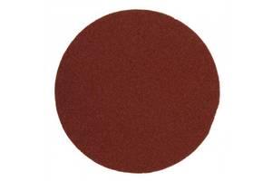 Круг абразивный на ворс.основе Sturm 5 шт. 1090-05-115-80