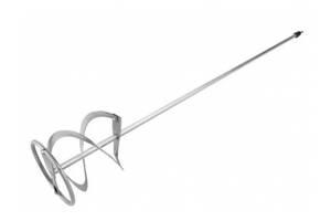 Міксер для фарб Sturm 100x8x600 9042-01-08-100x600