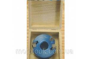 ONCI OPOPM12040230  Профильная фреза