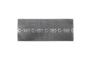 Сетка абразивная 105*280мм, К150, 10ед. Intertool KT-6015
