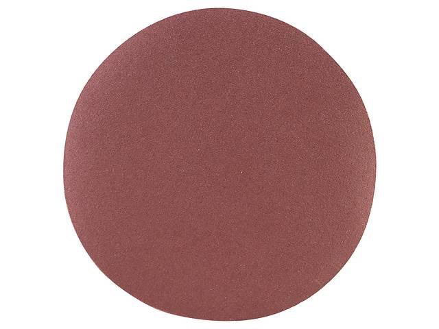 Шлифовальный круг без отверстий Ø150мм P180 (10шт) sigma 9121391 Art. inst-581871573- объявление о продаже  в Києві