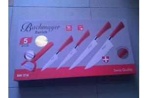 Нові Класичні ножі