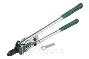 Новые Слесарные и столярные инструменты