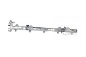 б/у Топливные рейки Mercedes Sprinter