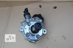 б/у Топливные насосы высокого давления/трубки/шестерни Hyundai Santa FE