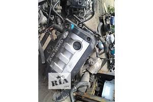 б/у Топливные насосы высокого давления/трубки/шестерни Hyundai Tucson