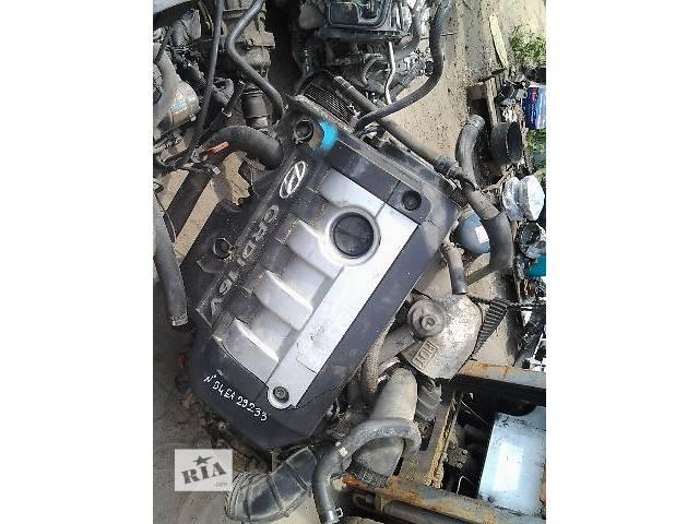 бу Топливная система в сборе. ТНВД, форсунки, турбина Hyundai Tucson, Santa FE (D4EA) 2001-2008 год, 2. в Киеве