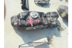 б/у Топливные баки Toyota Land Cruiser Prado 150