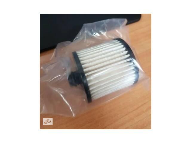 продам Топливный фильтр для Hyundai Avante бу в Киеве