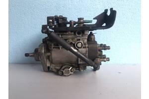 Топливный насос ТНВД ( ПНВД ) Volkswagen T4 1.9D 0460484031 (Transporter) 1990-2003