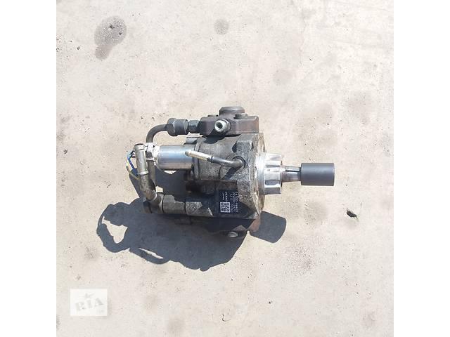 Tопливный насос высокого давления для Nissan X-Trail 2.2 DCI- объявление о продаже  в Ковеле