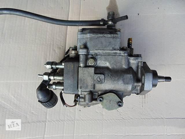 продам топливный насос высокого давления для Opel Omega B, 2.5tds, 0460406995 бу в Львове