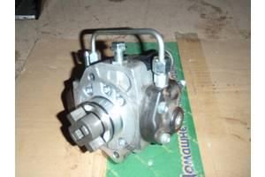 б/у Топливные насосы высокого давления/трубки/шестерни Toyota Rav 4